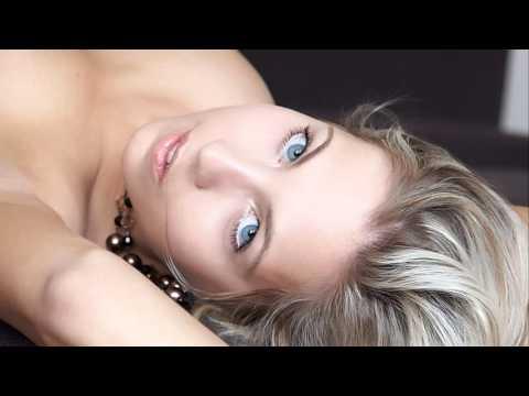 Ahmet Atasever feat  Amy Kirkpatrick -  Love Waits ( Matt Darey &  Philip Aniskin Remix   )