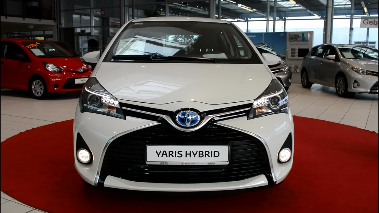 kids your yaris runs toyota good great detail clean for car extracleanrunsgreatgoodforyourkidsfirstcar used first extra