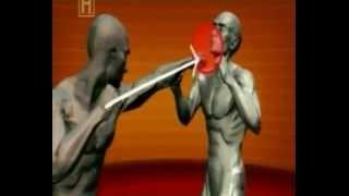 tecnicas de artes marciales thumbnail