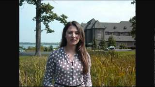 Most Beautiful Tour 1, of Finger Lakes Wine Country