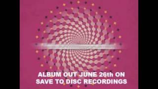 Der Dritte Raum - Rosa Rausch Album Preview!