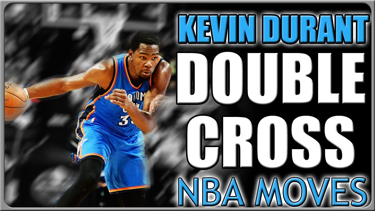 How to Do a Crossover in Basketball: 9 Steps (with Pictures)