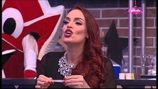Ami G Show S08 - E04 - Muzicka opstrukcija