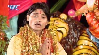 हे दूर्गा मईया   | He Durga Maiya | Navratar Ke Mela | Amit Akela | Devi Geet