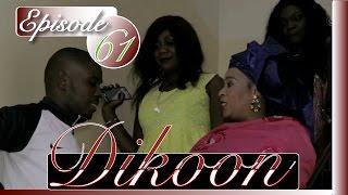 DIKOON Episode 61