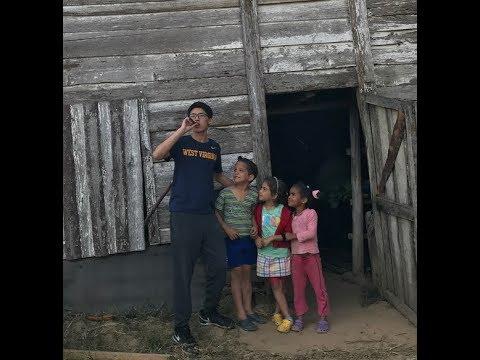 Lehigh Study Abroad in Cuba 2018