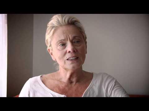 Maria-Pia Boëthius: passagerare Ship to Gaza