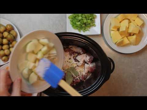 les-recettes-du-cooke---ragout-de-boeuf-(mijoteuse)