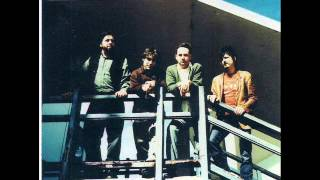 """Reigning Sound """"If You Can"""