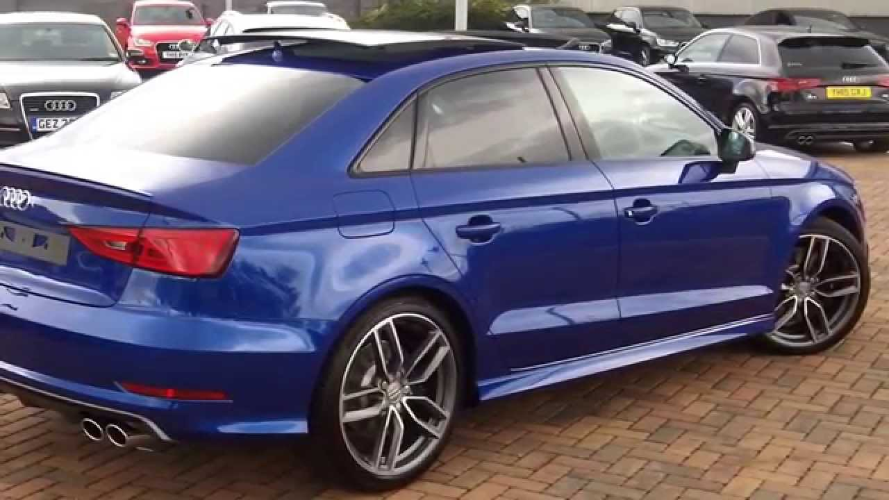 2017 audi rs3 sedan for sale 15
