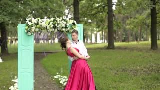 Свадебный распорядитель Юлия Королева,г.Нижний Новгород, советы с площадки