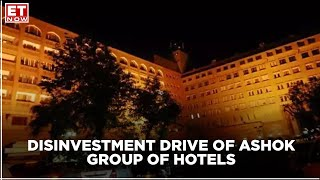 Why the government is checking out of ITDC Hotels