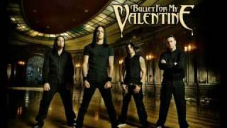 Bullet For My Valentine - Forever And Always (acoustic) Resimi