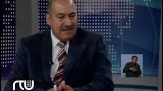 Entrevista: Luis Pachala (Asambleísta de Creo)