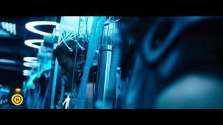 AZ ÚTVESZTŐ: TŰZPRÓBA/Maze Runner: The Scorch Trials - Szinkronos előzetes (16)