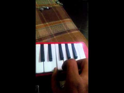 Melodika Copculer