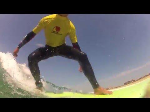 Cours, Stage de Surf et Surf camp Adultes Biarritz, Pays Basque