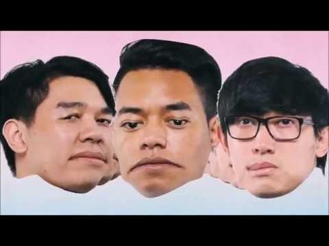 Weird Genius - WKWK LAND (Ft. ChandraLiow) Video 1 Hour Loop