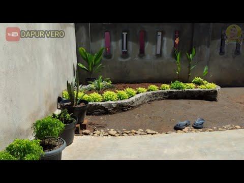 bikin-sendiri-||-inspirasi-taman-depan-rumah-minimalis-sederhana-dengan-bahan-seadanya