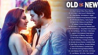 old-vs-new-bollywood-mashup-songs-2020-new-indian-mashup-song-2020-march-90-s-hindi-songs-mashup