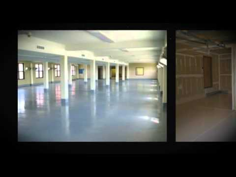 Epoxy Floor Coatings Littleton