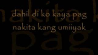Torete by repablikan with lyrics