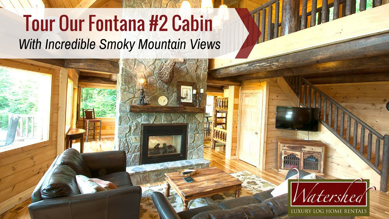 vacation gatlinburg in mountain dreams cabins blog sept mountains cp smoky tn rentals news cabin