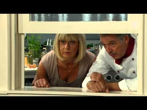 Sturm Der Liebe Folge 113