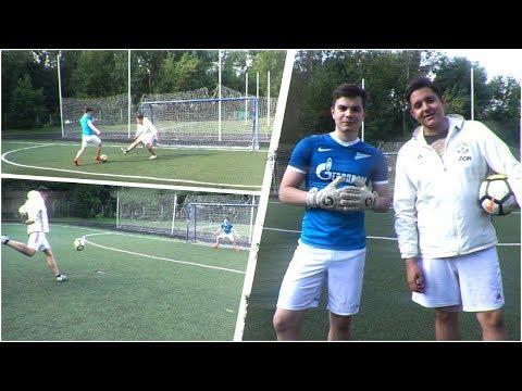 Download Youtube: 5 Shot Challenge : GoodMax vs MSM #6