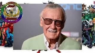 #Adeus Grande super-herói eu sei que ele já morreu faz tempo mas quero fazer uma mensagem agora