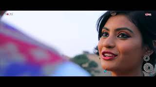 HARIYALA BANNA FULL VIDEO Rapperiya Baalam  Kunaal Vermaa Ft Ravindra Upadhyay  Kamal Choudhary