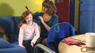 EastEnders - Tiffany Dean (27th March 2009)