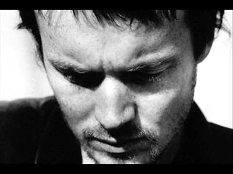 Damien Rice  9 Crimes demo