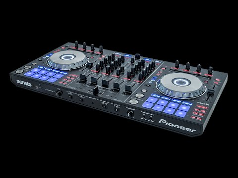 DJ Erick Turn Down For What And New Thang practice Mix