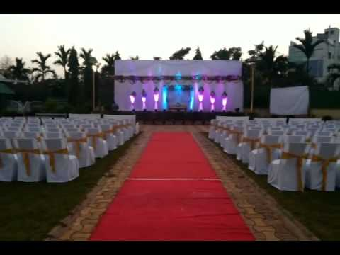 Wedding stage decoration wedding planners pune mobile 9762114742 wedding stage decoration wedding planners pune mobile 9762114742 9881083582 junglespirit Choice Image