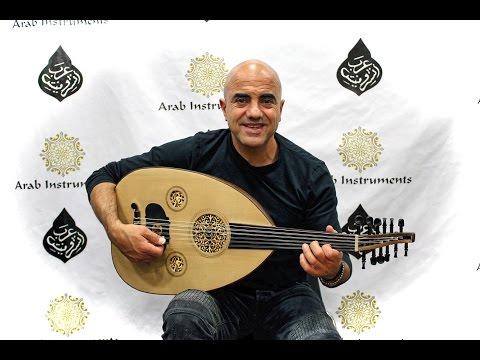 Egyptian Oud - Online Oud Shop -  Oud Music
