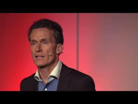 The hidden power of auditing   Stanislas Zuin   TEDxGeneva