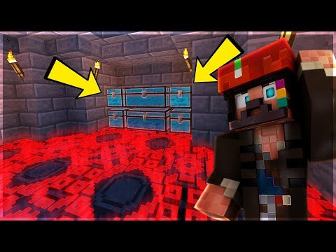 LO STORAGE DEGLI INCANTESIMI! - Minecraft ITA #86