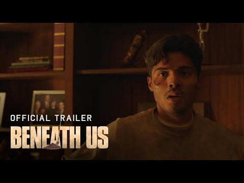 Beneath Us is listed (or ranked) 22 on the list The Best Horror Movies Of 2020