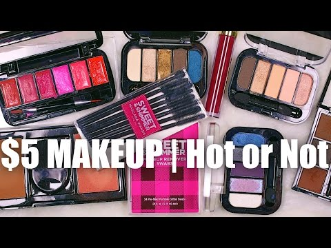 hot-or-not-|-$5-sweet-&-shimmer-cosmetics
