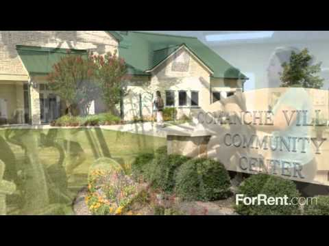 Fort Hood Family Housing Apartments In Killeen, TX - ForRent.com