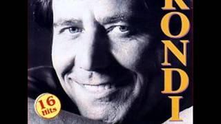 Antonello Rondi - Funiculì funiculà - (Alta Qualità - La canzone Napoletana)
