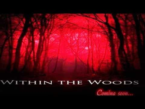 Within the Woods is listed (or ranked) 17 on the list The Best Movies Directed by Sam Raimi