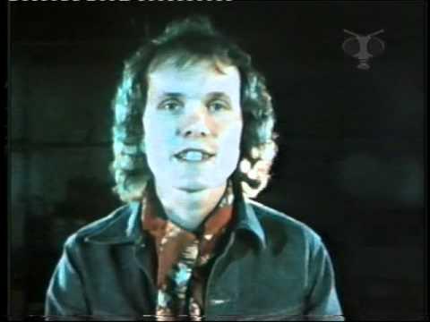 Harpo - Movie Star (1975)