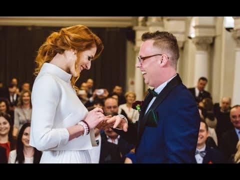 Jak Wygląda życie Razem Po Programie ślub Od Pierwszego Wejrzenia
