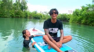 MTMA - Keindahan Alam Aceh (30/7/2017) Part 1