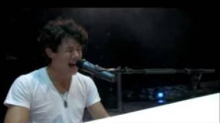 Jonas Brothers: Fly With Me