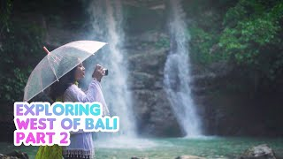 things-to-do-in-Bali-Tegeh-Koripan-Kintamani-North-Bali Things To Do Bali