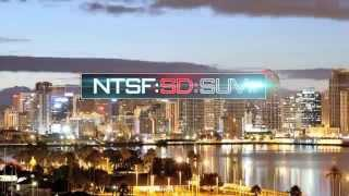 NTSF:SD:SUV:: - Staffel 1 - Trailer (deutsch)