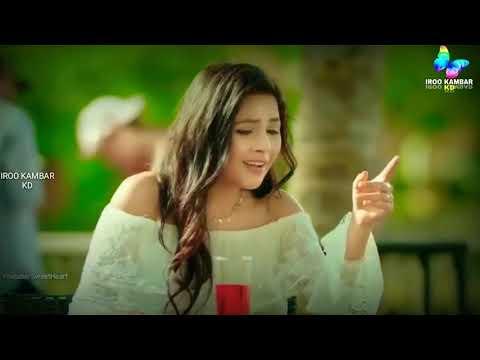 ನಿನ್ನ ಬಯಸಿ ಬಯಸಿ    ನಿನ್ನ ಹೆಜ್ಜೆ ಬಳಸಿ    SUPER EVERGREEN SONG    CREATIVE VIDEO BY IROO KD